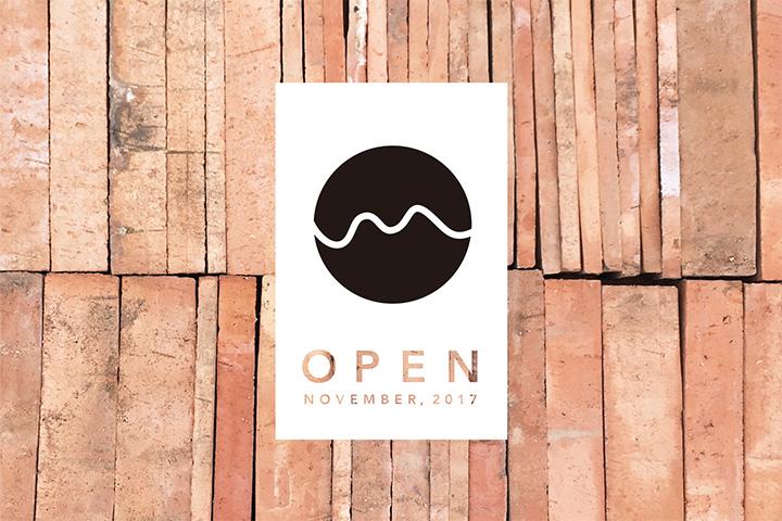 GALLERY MANIMANI OPEN NOVEMBER, 2017
